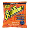 Sqwincher 016004-OR Sports Drink Mix, Orange, PK20