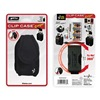 Nite Ize CCCS-03-01 Mobile Case, Small, Black, Nylon