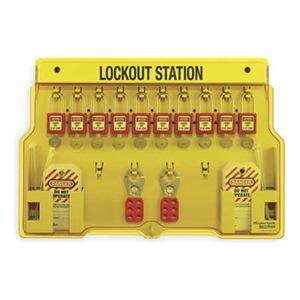 Master Lock 1483BP410