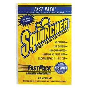 Sqwincher 015303-LA