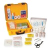 Swift 68WP3 Waterproof Kit, People Served 50