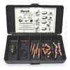 Thermal Dynamics 5-2555 Plasma Torch Consumable Kit, 80 Amps