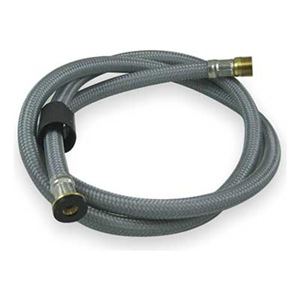 Add a Shower to Sink or Tub Hose Sink Hose Sprayer - ShopWiki