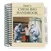Hazard Communication 0710627734 GENERAL REFERENCE JANE CHEM & BIO HANDBK