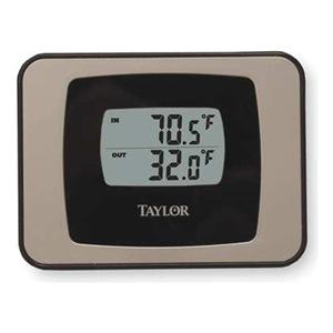 Taylor 1522
