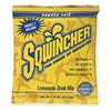 Sqwincher 016003-LA Sports Drink Mix, Lemonade, PK20