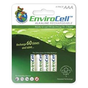 EnviroCell 96073