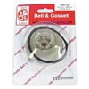 Bell & Gossett 189132 Impeller,  For 4RD16,  5JPD9
