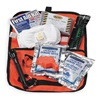 World Prep PEK I First Aid Kit, Red