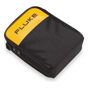 Fluke Fluke-C280