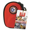 Medique 40038 Pocket First Aid Kit