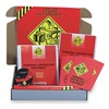 Marcom K0000699EO Lock-Out/Tag-Out DVD Kit