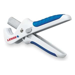 LENOX 12121S1