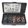 Thermal Dynamics 5-2552 Plasma Torch Consumable Kit, 50-55 Amps