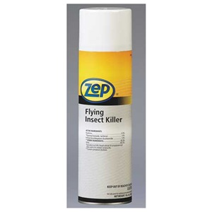 Zep Professional R06101
