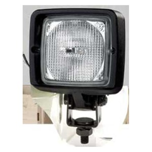 Abl Lights AMB500F-0608