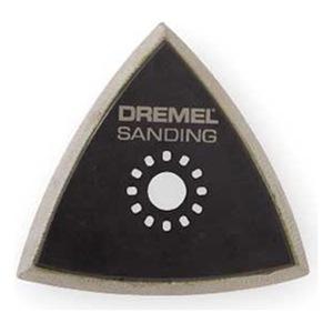 Dremel MM11
