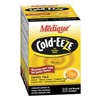 Medique 45873 Cold-EEZE(R), Pk 25