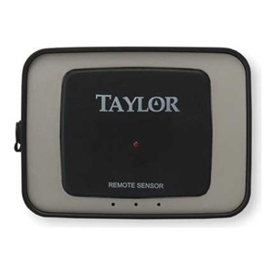 Taylor Wireless Remote Sensor, 14 to 158F at Sears.com