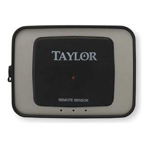 Taylor 1534