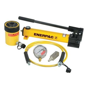 Enerpac SCH302H