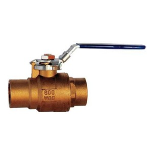 "Milwaukee Valve 3"" BA-485BLL"