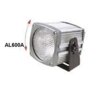 Abl Lights 704-0500