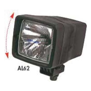 Abl Lights 6702-0508