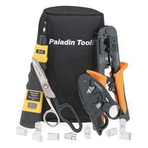 Paladin Tools 4908