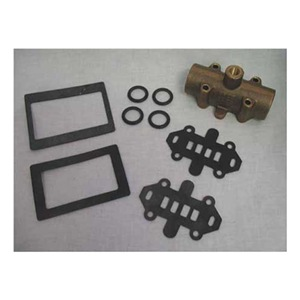 Pumper Parts PP02-9662-99