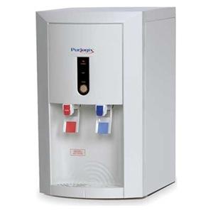 Purlogix PCMV-1000