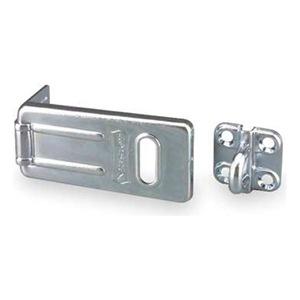 Master Lock 702D