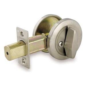 Master Lock DSC0532D34ULD