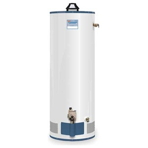 Electric Water Heaters: Vanguard Electric Water Heaters on electric water heater thermostat, electric water heater troubleshooting, electric water heaters product, 240 circuit diagram, electric hot water tank wiring, water heater installation diagram, electric water boiler, heat pump water heater diagram, electric water heater wiring requirements, whirlpool electric water heater diagram, electric water heater elements, electric water heater pipe diagram, electric hot water heater wiring, hot water heater diagram, electric water wires, electric water heater design diagram, water tank wiring diagram, water heater wire diagram, electric water heater anode rod, ge water heater diagram,