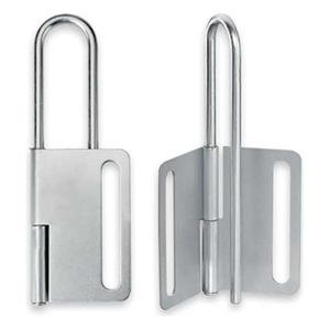 Master Lock 419