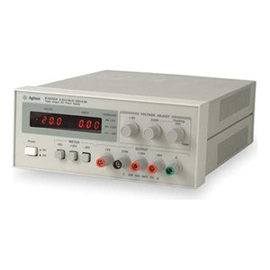 Agilent Technologies E3630A-UK6