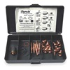 Thermal Dynamics 5-2556 Plasma Torch Consumable Kit, 90-100 Amps