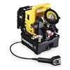 Enerpac PMU10427 Hydraulic Electric Pump, 0.5 Gal, 115 VAC
