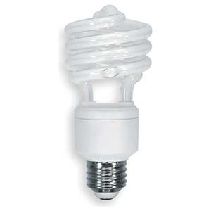 GE Lighting FLE26HT2/2/XL/CD