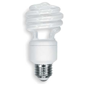 GE Lighting FLE20HT2/2/XL/CD