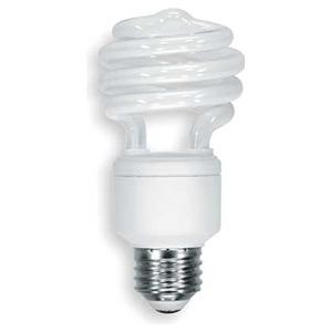 GE Lighting FLE20HT2/2/XL/CD
