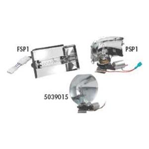 Federal Signal 521592 FS
