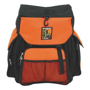 Salisbury SKBACKPACK