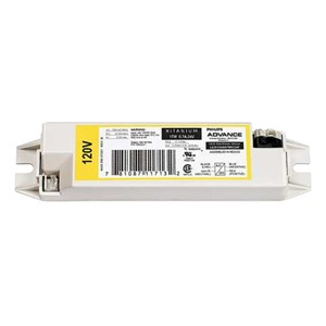 Philips Advance LED120A0700C24FO
