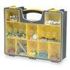 Stanley 014710R Parts Organizer, 10 Compartments