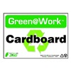 Zing 1024 Environmental Awareness Sign, 7 x 10In