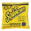 Sqwincher 016040-LA Sports Drink Mix, Lemonade
