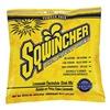 Sqwincher 016040-LA Sports Drink Mix, Lemonade