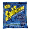 Sqwincher 016009-TC Sports Drink Mix, Tropical Cooler, PK20