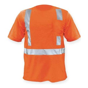 Utility Pro Wear UHV 301O 5X